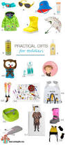 best 25 practical gifts ideas on pinterest neighbor gifts