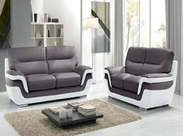canape cuir le corbusier canapé canapé le corbusier 29 inspirant canapã et fauteuil