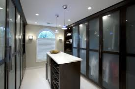 what is a walk in closet sleek modern walk in closet houzz regarding modern walk in closet