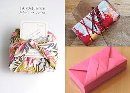 wedding gift japanese more great diy gift wrap ideas andrea s notebook