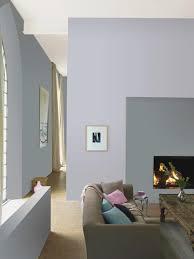 chambre a louer le mans décoration chambre a coucher moderne noir et blanc 31 le mans