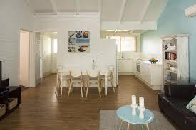 Luxury Holiday Homes Dunsborough by Whitesands Holiday Villas Dunsborough Australia Booking Com