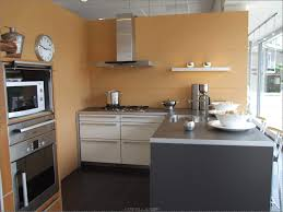 new home interior kitchen modest modular kitchen style house idea interior design