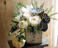 flowers delivery nyc succulents flower delivery in new york gotham florist