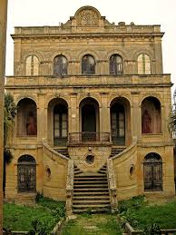 Beautiful Abandoned Places by A Abandoned Beautiful House In Rabat Malta Malta Abandoned And
