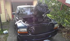 dodge dakota 2 5 dodge dakota 2 5 engine dodge engine problems and solutions