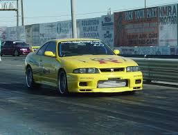 nissan skyline for sale in texas nissan skyline gt r s in the usa blog when will the r33 skyline