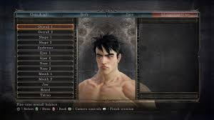 Best Resume Reddit by I Will Create Your Character Details Inside Darksouls2