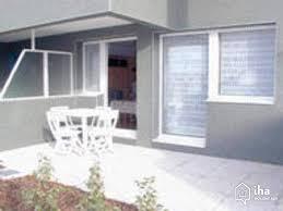 location chambre la rochelle location appartement à la rochelle iha 14986