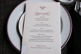 preview esan classic brings lesser known thai flavors to the
