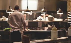 Kitchen Manager Re Blog U2013 Chefs And Events