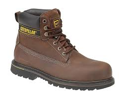 sears womens boots size 12 buy caterpillar boots sears caterpillar s hoffman ankle boots