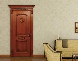 Interior Wood Door Price Of Solid Wood Interior Doors Remodeling Solid Wood