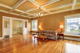 Laminate Flooring Shine Make Your Floors Shine The Safe Way Hall Flooring