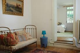 chambres d hotes au mans sarthe charme traditions chambres d hôtes la ferme de malicorne chambres malicorne sur