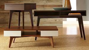 7 reasons why you should use wooden furniture