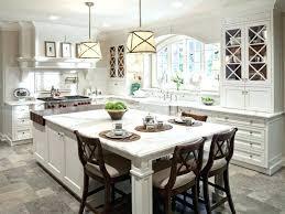 large square kitchen island square kitchen island square kitchen island luxury square kitchen