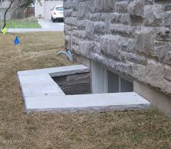 basement window well covers u2014 new basement and tile ideasmetatitle