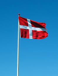 Denmark Flag Color Meaning Flag Of Denmark Wallpapers Misc Hq Flag Of Denmark Pictures 4k