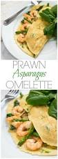 best 25 how to make omelette ideas on pinterest western