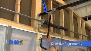 types of garage door remotes types of screen doors for garages opening retractable screens