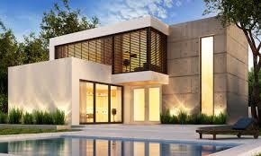 buy house plans online the best inspiration for interiors design