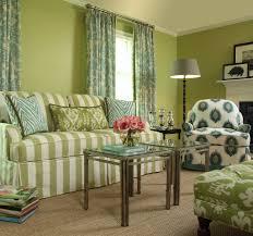 blue home decor fabric guides u0026 ideas beautiful calico corners fabric for home