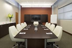 modern boardroom table contemporary conference table wooden rectangular with
