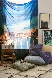 Wall Tapestry Urban Outfitters by 132 Best Urban Retouching Work Images On Pinterest Urban