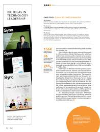 sync 04 by guerrero howe custom media issuu
