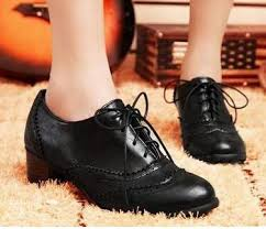 womens boots low heel 2015 classics lace up oxford heels shoes boots boots low