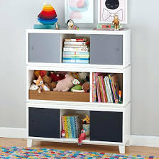 Kidkraft Storage Bench Bookcase Childrens Toy Storage And Bookcase Unit Singapore Sling