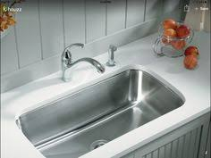 Kitchen Sinks Designs Know More About Your Kitchen Sinks Read More At Http Ghar360