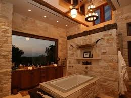 old western bathroom decor pictures bathroom decor ideas