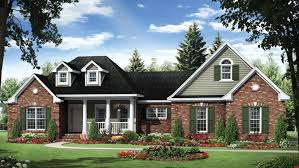 traditional house traditional house style home design ideas