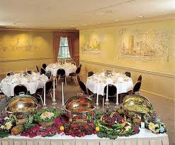 nittany lion inn dining room nittany lion inn dining room king suite rooms in state college pa