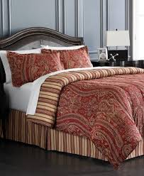 Ralph Lauren Marrakesh King Comforter 33 Best Ralph Lauren Designs Images On Pinterest Bedroom