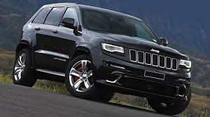 jeep grand interior 2018 jeep grand cherokee release date new interior 2018 car review
