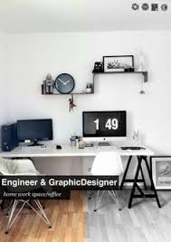 Graphic Designer Home Office Amazing Home Graphic Design Home - Graphic designer home office
