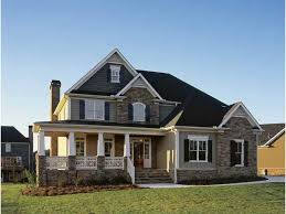 large farmhouse plans country home plans with others large farmhouse plans