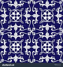 tiles bryce white 2x2 mosaic italian porcelain tile italian