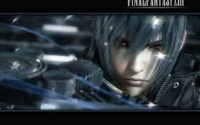 vanille in final fantasy wallpapers 57 final fantasy hd wallpapers backgrounds wallpaper abyss