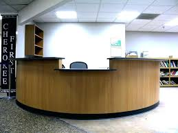 office reception desk for sale office reception desk small office reception desk incredible