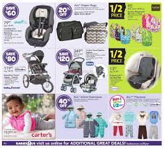 Toys R Us Thanksgiving Hours 2014 Babies R Us Black Friday Deals 2018 Coupons Rabais Montreal