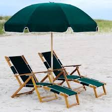Beach Umbrella And Chairs Beach Essentials Archives Wrightsville Beach Chair Umbrella