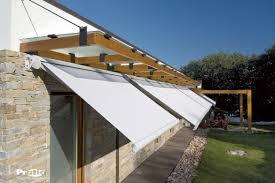 tende brianza tende da sole per balconi terrazzi giardini mister tenda