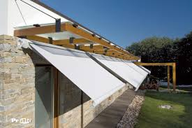 tende sole tende da sole per balconi terrazzi giardini mister tenda