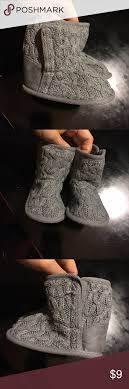 s sweater boots size 12 stepping stones sweater boots size 4 nib nwt baby walkers