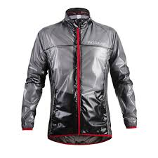 mens lightweight waterproof cycling jacket online get cheap summer rain jacket men aliexpress com alibaba