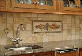 kitchen ceramic tile backsplash ceramic backsplash tiles for kitchen tasty dining table charming